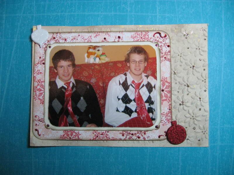 8 décembre - mon calendrier de table pour 2010 12_decembre-2010