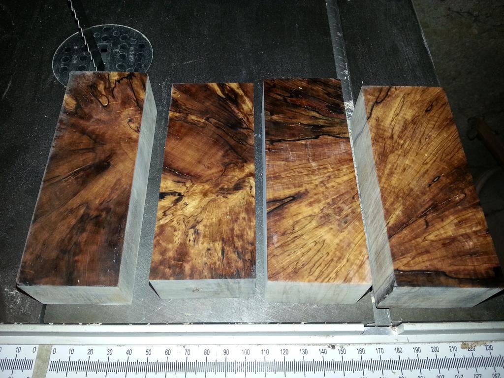 Stabilizacija drva - Page 5 20150819_183110_zpssjxiwyhb