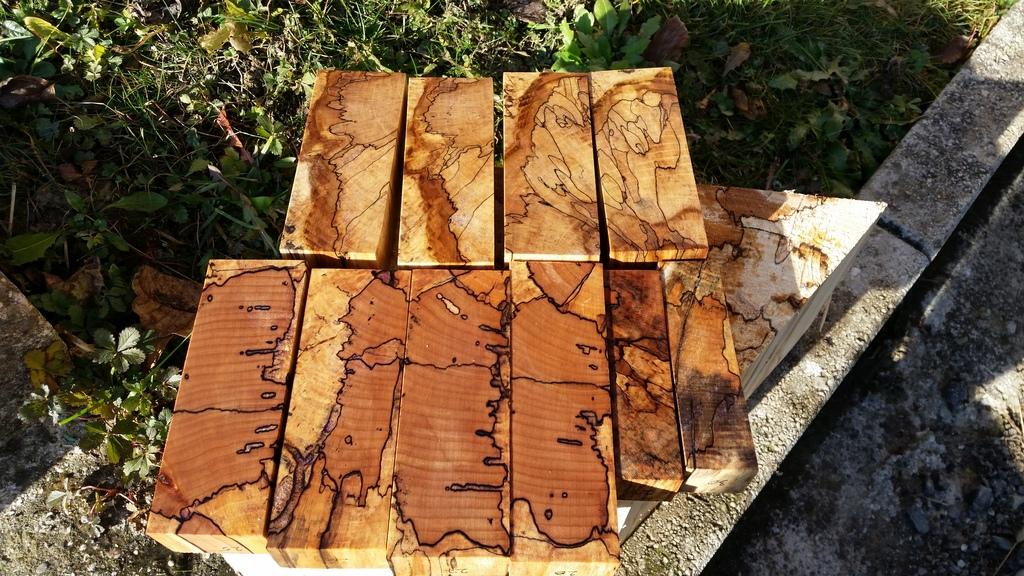 Stabilizacija drva - Page 5 20151222_120631_zps92ds2c8o