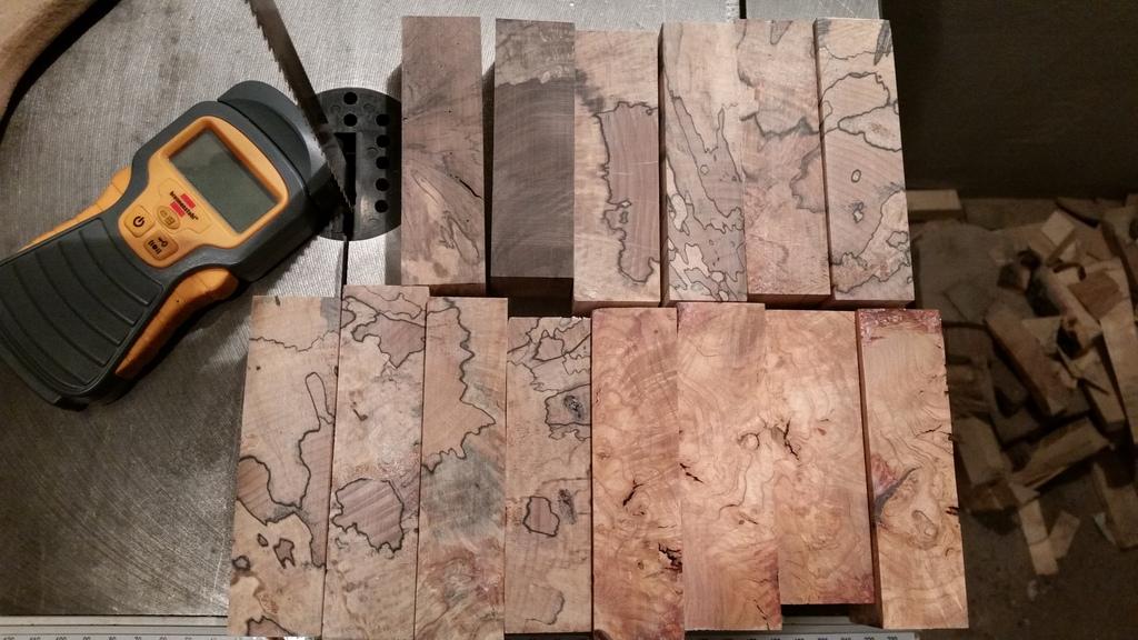 Stabilizacija drva - Page 5 20160201_172326_zpsa6d2aejq