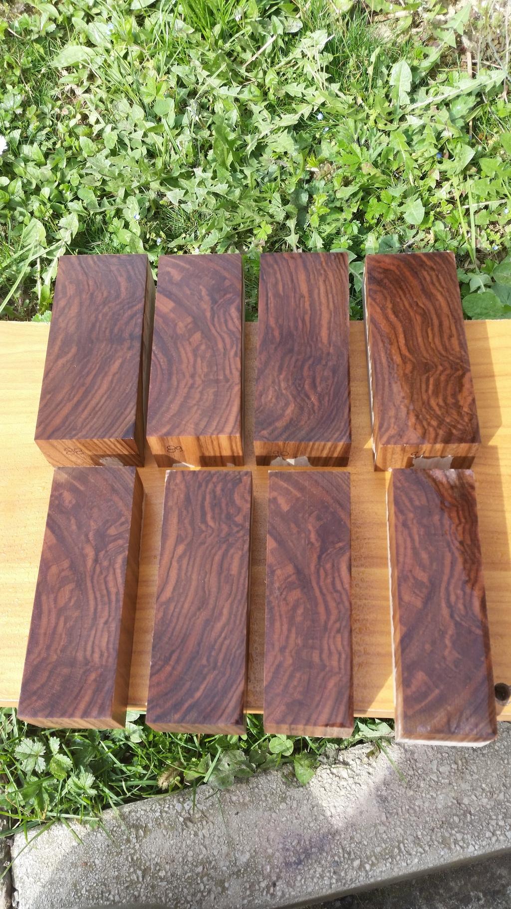 Stabilizacija drva - Page 6 20160403_104843_zpsju7dvqd1