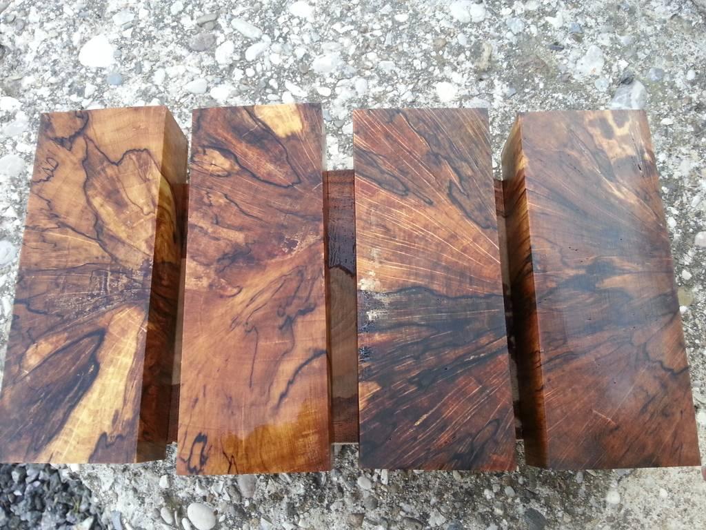 Stabilizacija drva - Page 4 20150705_193758_zpsttvj1dhu