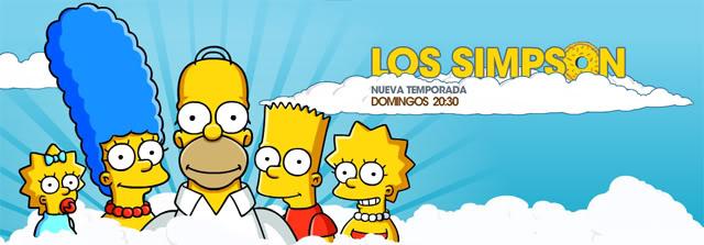 LOS SIMPSON Temporada 21 [Español Latino][EXC][MEDIAFIRE, MEGAUPLOAD][175 MB], ¡NUEVO! Temporada en progreso!, CAPITULO 4 AGREGADO CabeceraSimpson