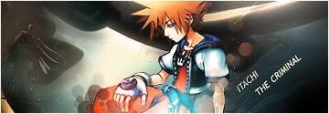 mine things Sora2
