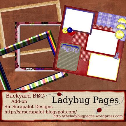 BBQ freebie Ladybugpages_SSA_bbq_addon_previewc