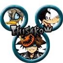 Galería Sprites y Diseños Hisako-KG