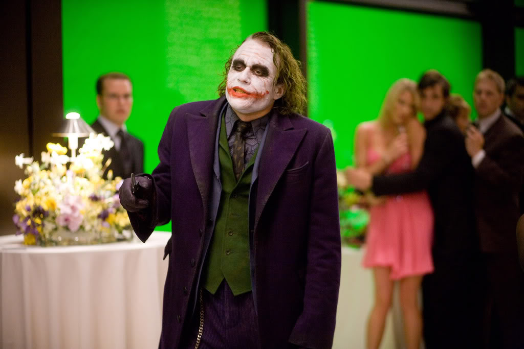 Joker [The Dark Knight] - Page 6 000hgq0dar7