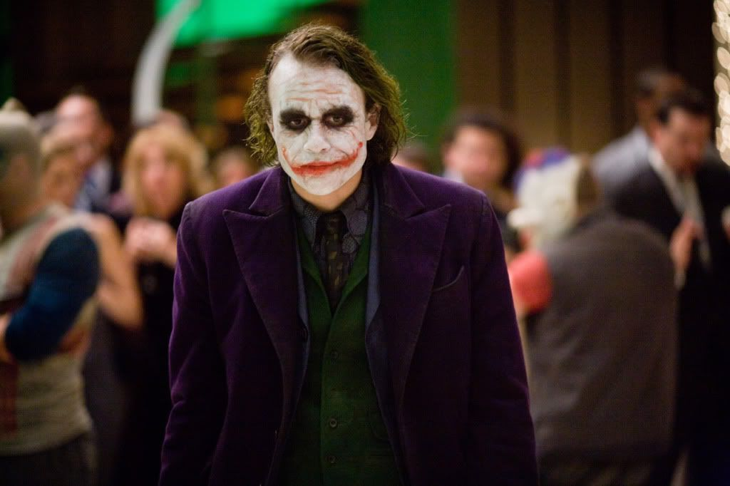 Joker [The Dark Knight] - Page 6 000pps7k