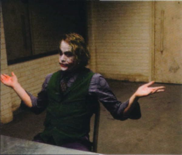 Joker [The Dark Knight] - Page 6 Scan12