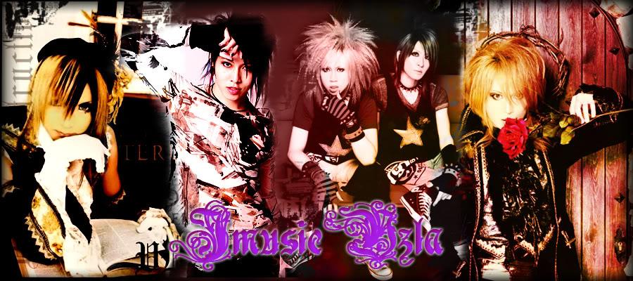 ♪J Music ♪