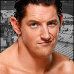 RWF RAW #5! 1/6/2013 - 1/13/2013 Wade_Barrett