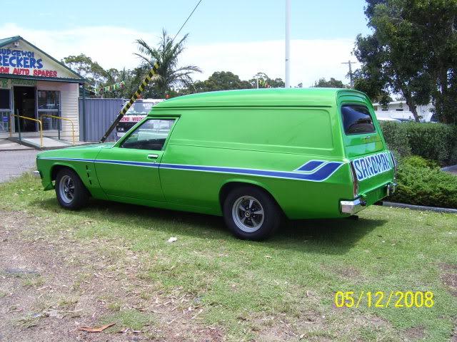 Mr's Moppos Van COMMING SOON - Page 2 100_0831
