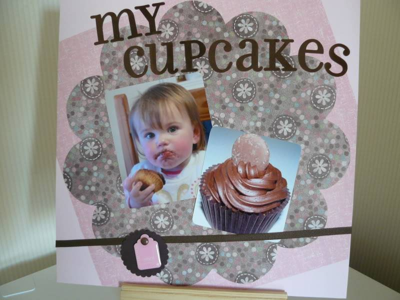 Lo's from crop (naughty cupcake picture!) 492eda5e