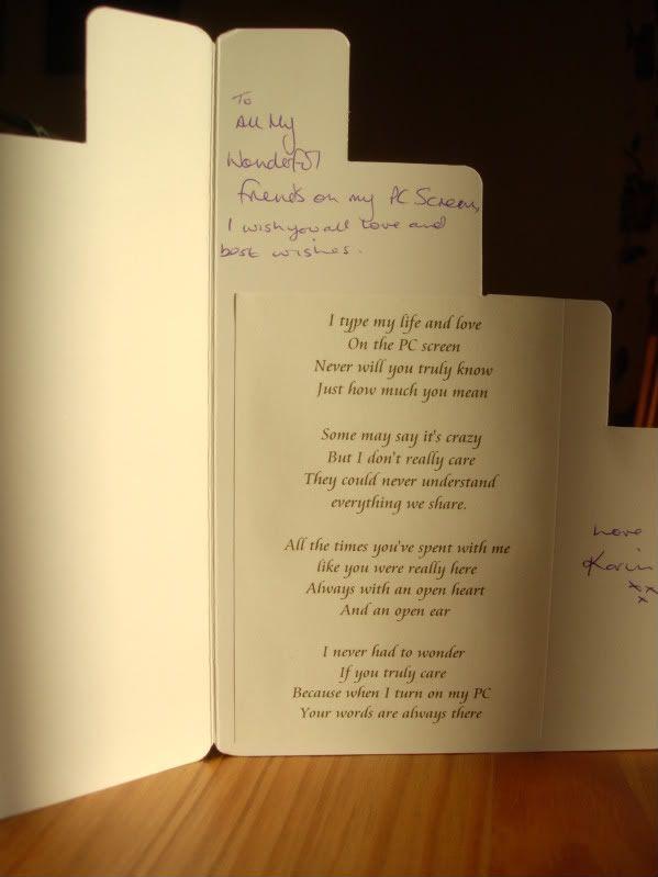 A card from  Karin DSCN0439