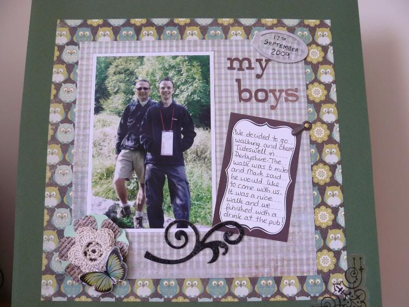 My Boys P1050206