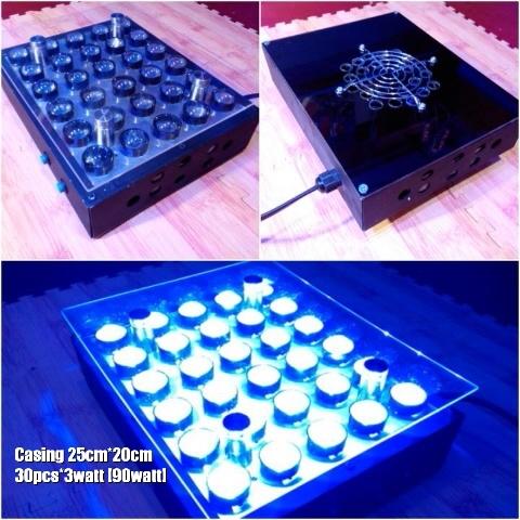 >> Custom LED BRC© << Image-1430831349547_zps2ftaj3pq