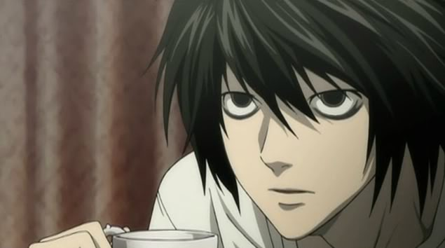 [Personnage Death Note] L Death_note63