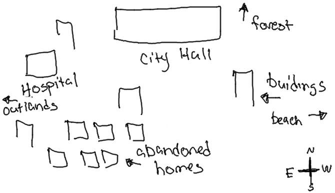 Forever Loveless (OCC and Sign Up) Abondanedcitymap