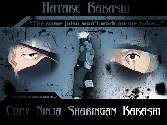 Imagenes de sus personajes preferidos Ninjasharingankakashi-2488472