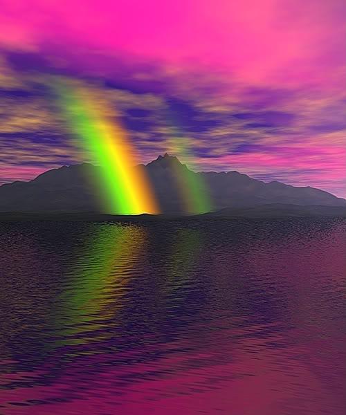 FOTO TË MUAJIT QERSHOR - Faqe 4 Rainbow-1-2