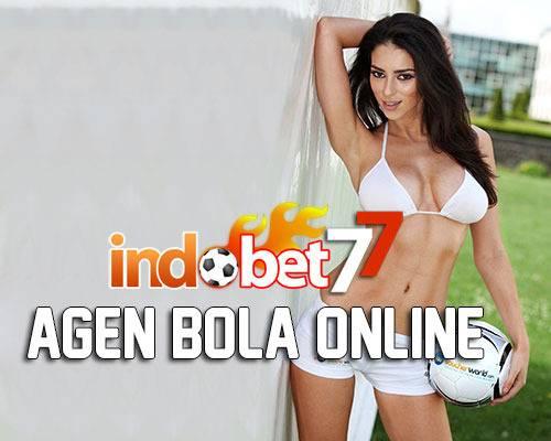 INDOBET77.COM MASTER AGEN BOLA BONUS PALING DAHSYAT Agen-bola030_zpsqgpbwtbl