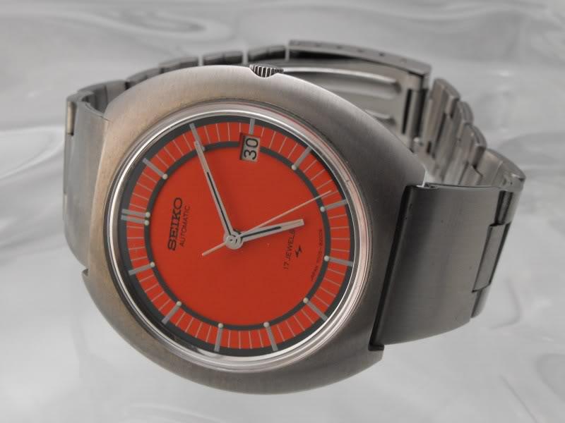 Is 1971 Vintage? DSCF4678