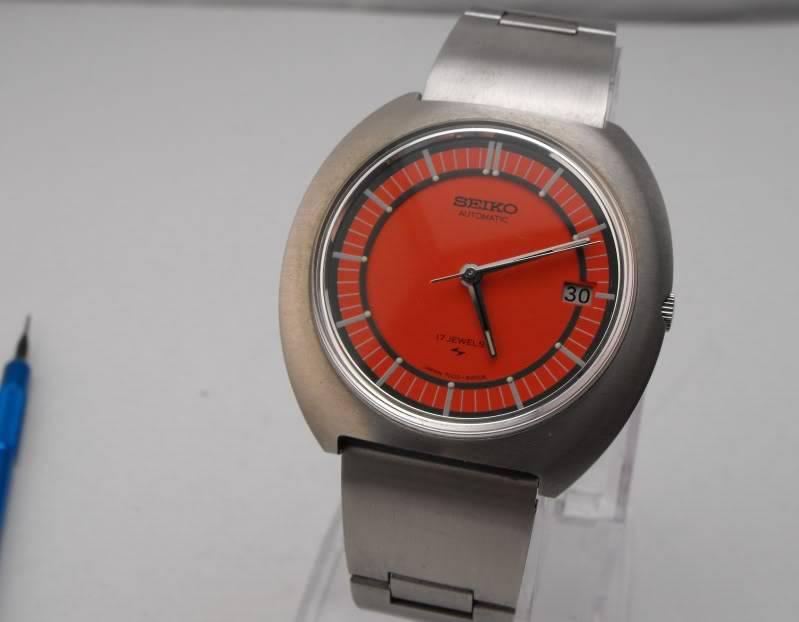 Is 1971 Vintage? DSCF4680