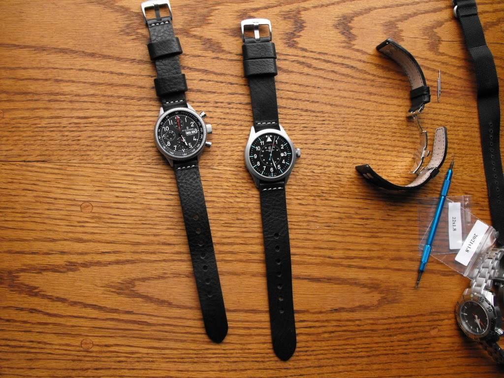 XXLong watch straps DSCF4675