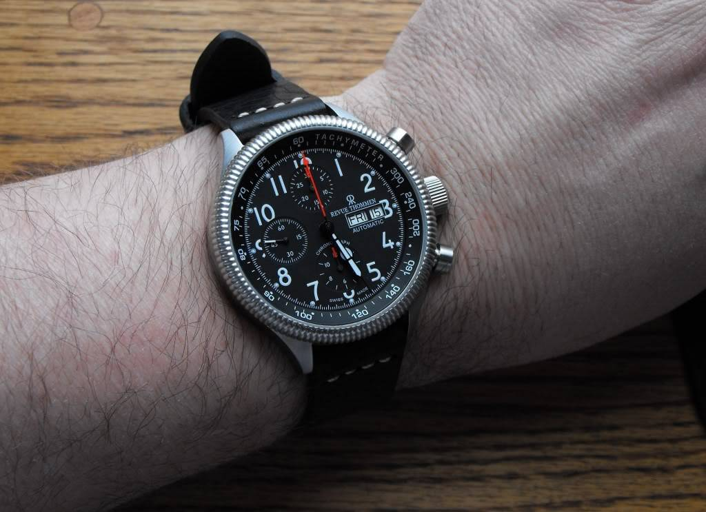 XXLong watch straps DSCF4676