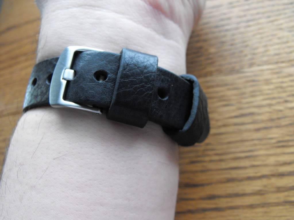 XXLong watch straps DSCF4681