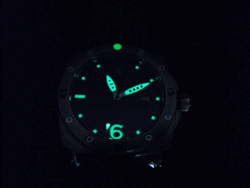 Post your lume shots DSCF2036L