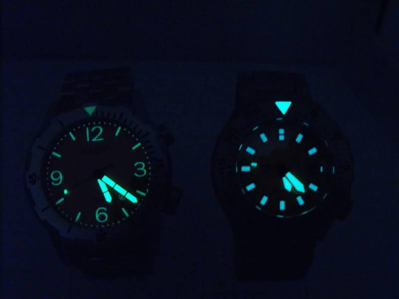 Post your lume shots DSCF3132
