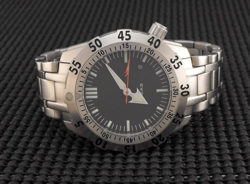 Watch-U-Wearing 8/10/10 DSCF3990