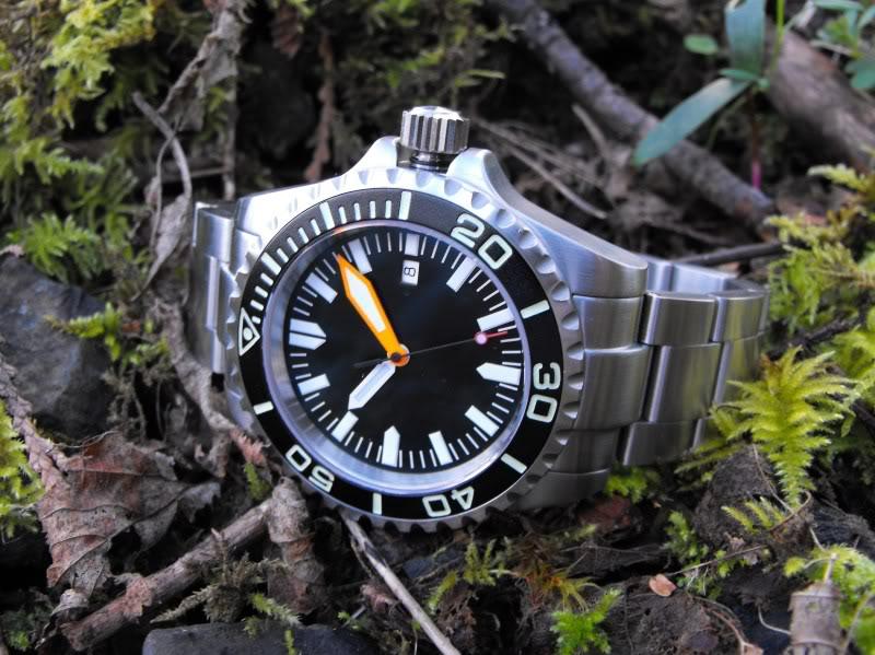 Watch-U-Wearing 8/9/10 DSCF4985
