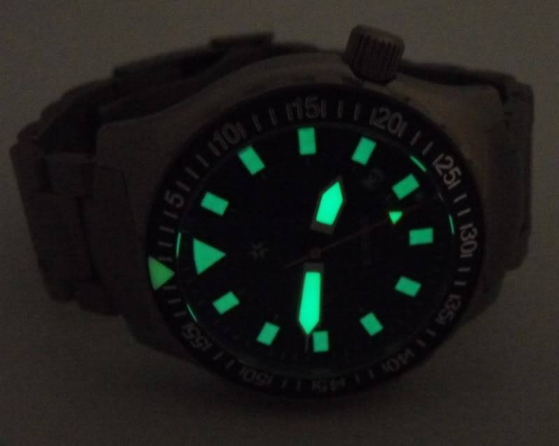 Post your lume shots DSCF5195