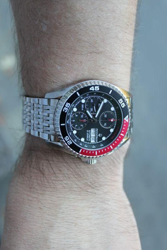 Watch-U-Wearing 8/15/10 IMG_0055