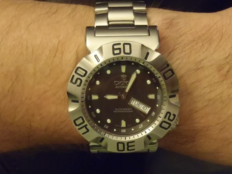Watch-U-Wearing 8/11/10 P8100025