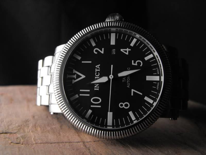 Watch-U-Wearing 09/02/08 DSCF2019