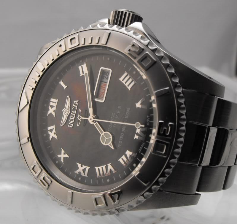 Watch-U-Wearing 8/5/10 DSCF3149