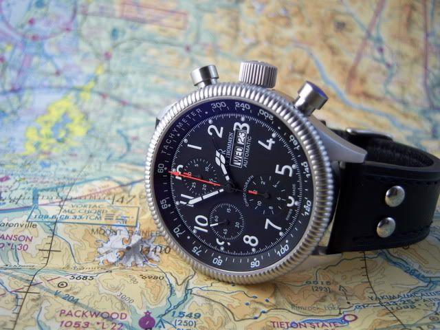 Watch-U-Wearing 8/23/10 100_0912