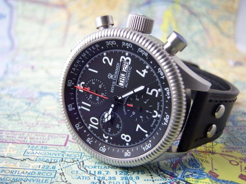Watch-U-Wearing 7/12/10 100_0955-2