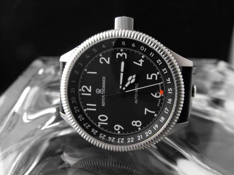 Watch-U-Wearing 8/1/10 DSCF1096-1