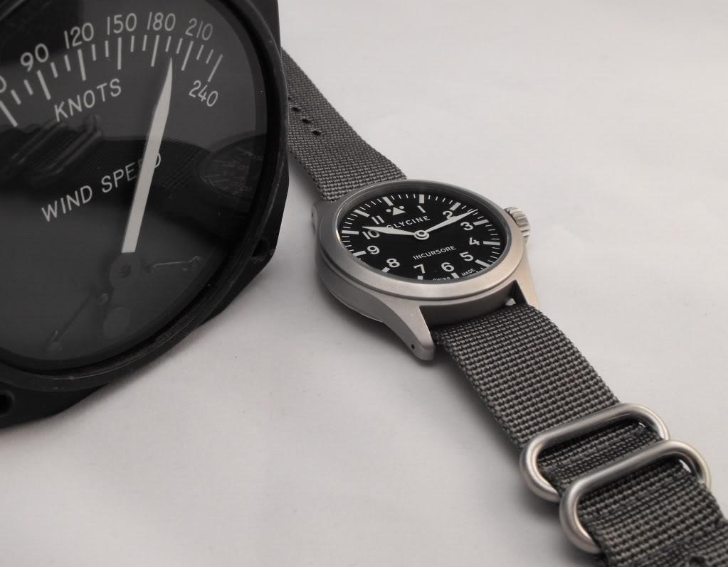 Watch-U-Wearing 08/28/09 DSCF2497