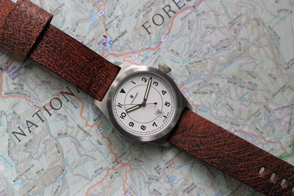 Watch-U-Wearing 7/17/11 IMG_5507