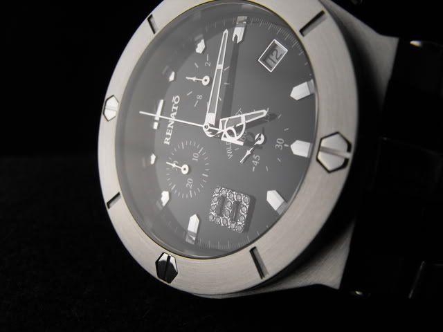 Watch-U-Wearing 7/18/10 DSCF1034