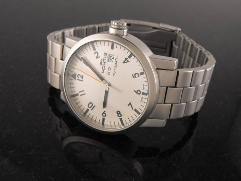 Watch-U-Wearing 7/21/10 DSCF4415