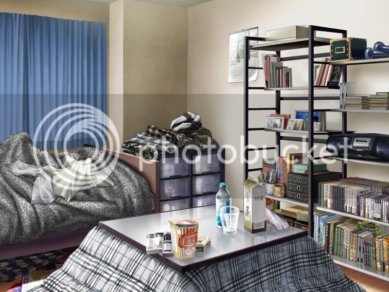 motork01's dorm room Sunoharas_Dorm_Room1