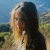 Romance Jane Garnier 04-13