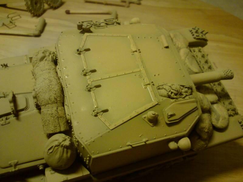 Italeri Semovente M40 - Sida 3 Dgdrdg
