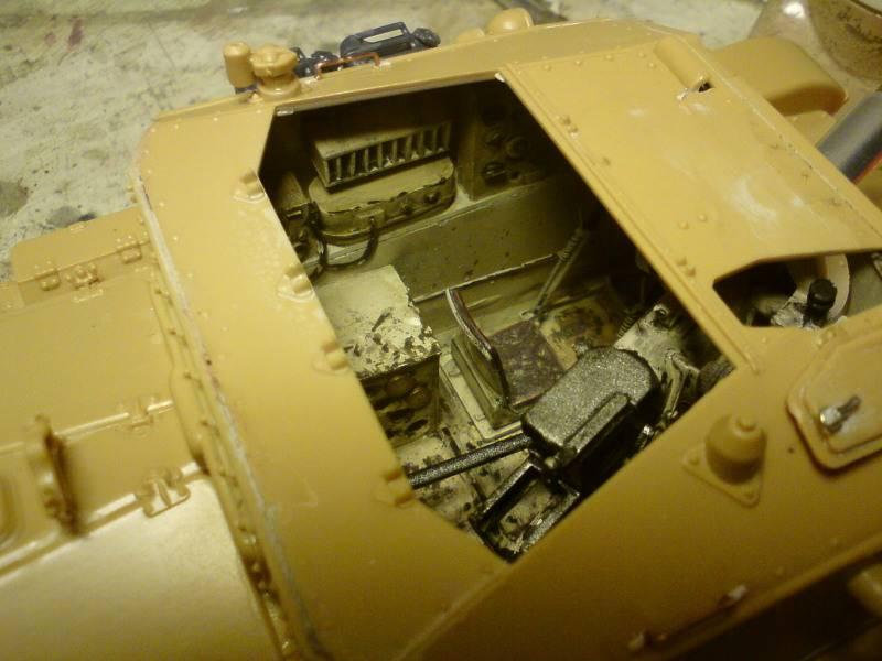 Italeri Semovente M40 - Sida 3 Hyyyh